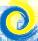 children beyond the world® Logo
